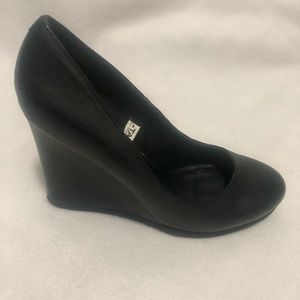 Mossimo Supply Co wedge